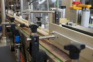 Косметическая продукция производство DOMIX